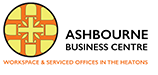 Ashbourne Business Centre